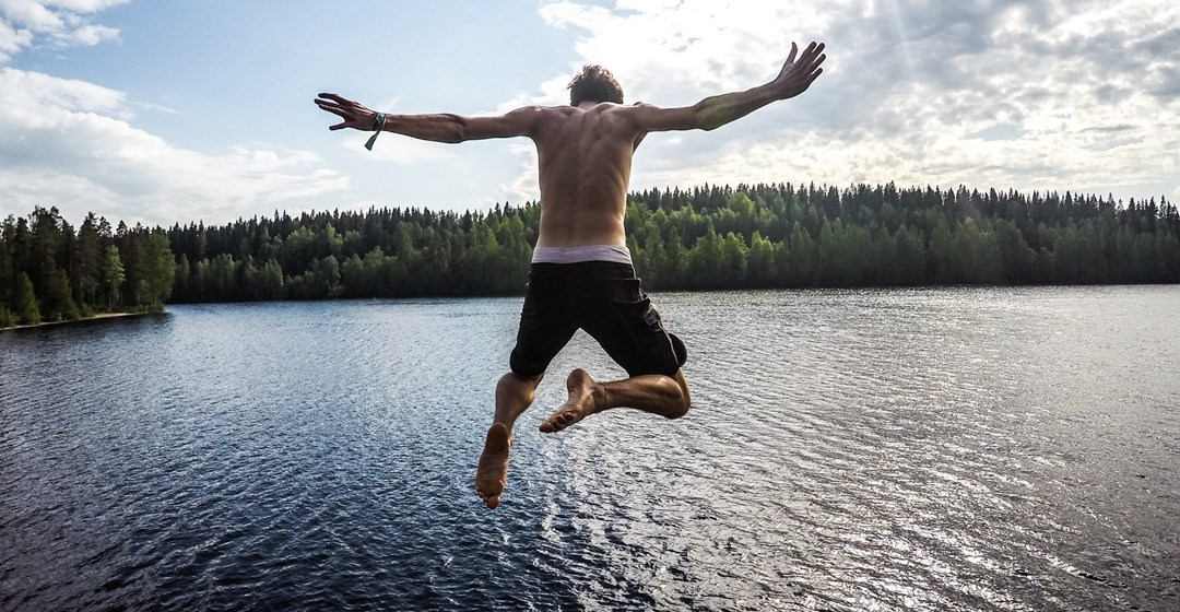 Teaching Aquatics – Are You Up To Speed?