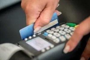 New Legislation on EMV Chips Won't Affect DataPath Cards