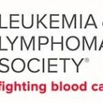 Leukemia & Lymphoma Society's (LLS)