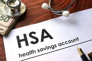 HSA Enrollment