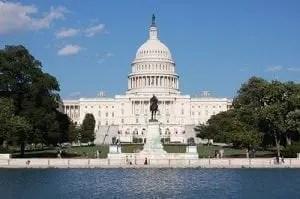 House Passes AHCA