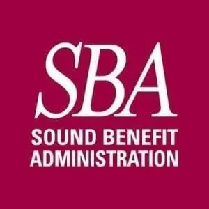 Sound Benefit Administration