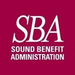 Sound Benefit Administration