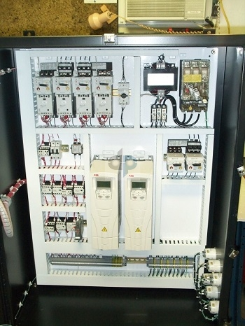 https://i1.wp.com/www.dpbrowntech.com/images/panels/ABB_PANEL_1.jpg