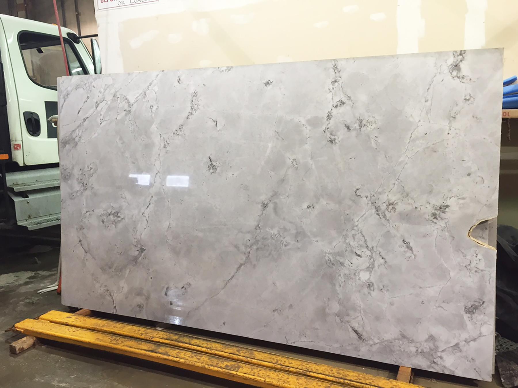 buy super white quartzite direct from