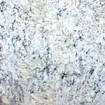 White Ice Granite At Direct Prices Di Pietra Design