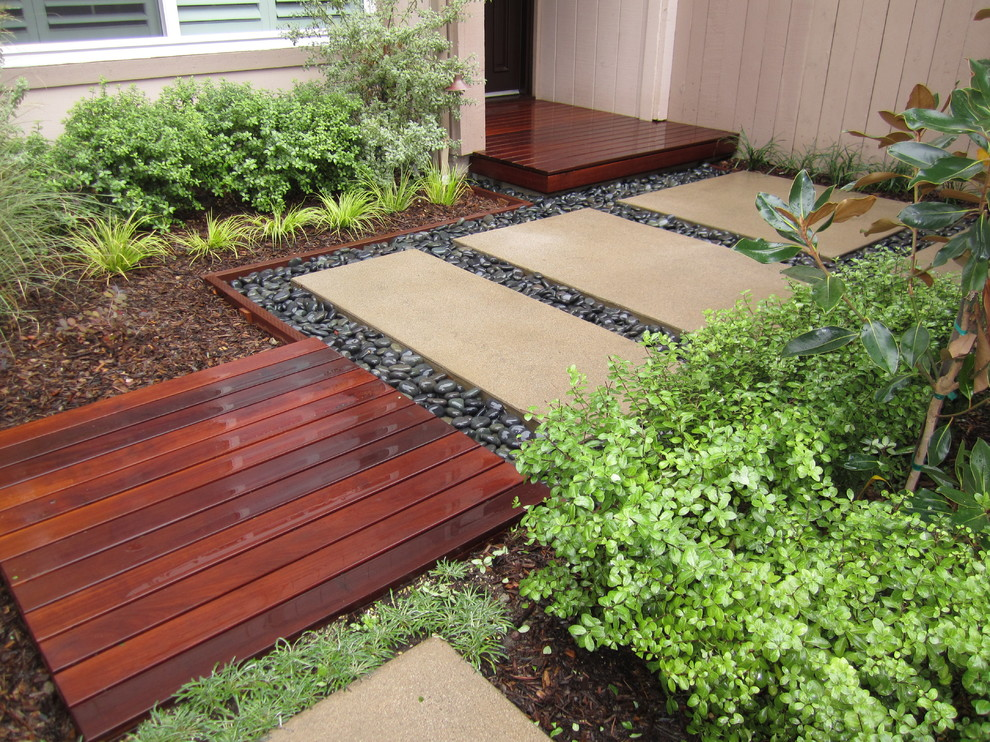 residential landscaping dp environments