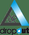 Dropout Logo