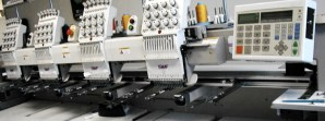 digital-printing-embroidery
