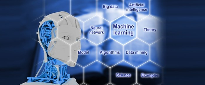 BPM software to ensure success as AI and machine learning grow