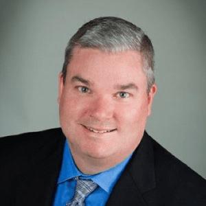 Brian Tilley - Operations Management Expert
