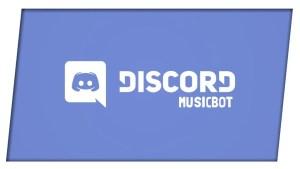 Discordに音楽bot(Music bot)を導入する方法【2018年4月最新版】