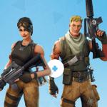 【Fortnite Battle Royale】待望の「Duoモード」や「補給物資の追加」を含んだアップデート内容が公開