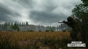 【PUBG】今週のイベントモードは「War Mode: One Shot, One Kill」に決定。6月15日(金)午前11時より
