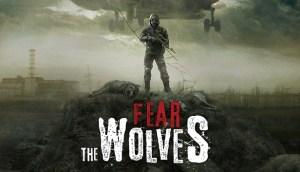 新作バトルロイヤルFPS「Fear the Wolves」のSteam早期アクセス版リリースが延期。クローズドベータを継続して確実なクオリティに仕上げ、今年夏にリリース予定
