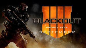 『Call of Duty: Black Ops 4』ベータテスト日程が決定。8月4日午前2時にPS4にて先行解禁、PC版は8月11日午前2時より