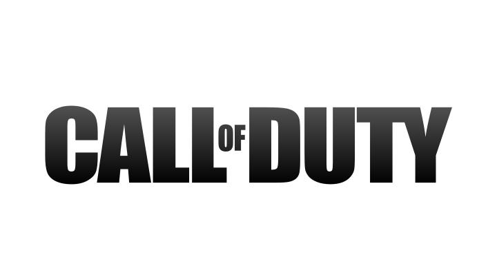 ActivisionとTencentが提携を発表。モバイル版『Call of Duty』を数ヵ月後にはリリースすることが明らかに