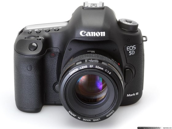 Image result for canon 5d mkiii