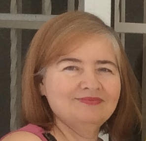 Elsa Nieves Hernandez