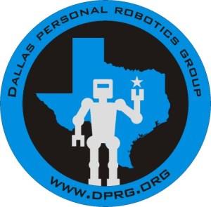 evol_6_DPRG_Logo9Face