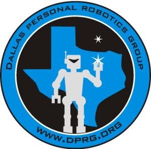 evol_8_DPRG_Logo13