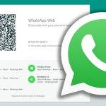 web whatsapp