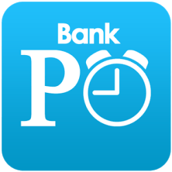 best apps for banking exams