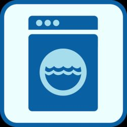 apps for managing laundry processes
