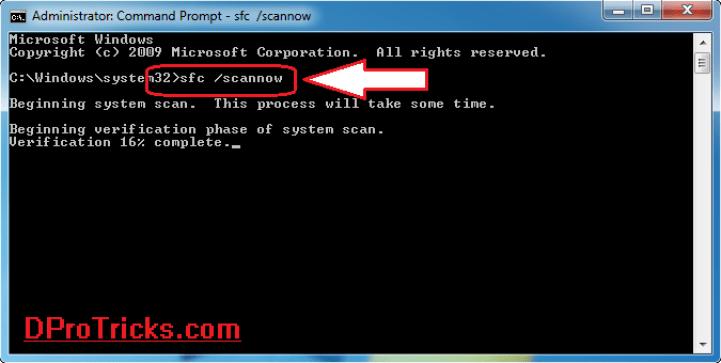 Windows 10 pop up blocker