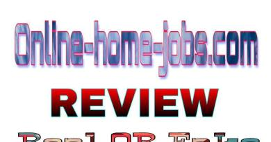 online home jobs com review
