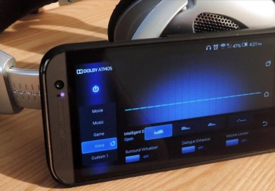 top 5 audio mods for android