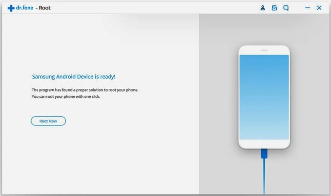 root Galaxy S4 3