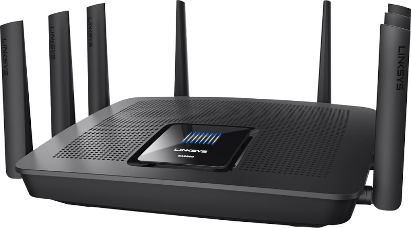 difference between modem and router 1