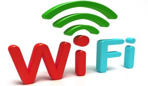 12 Solutions to Eliminate Wi-Fi doesn't have valid IP configuration Issue
