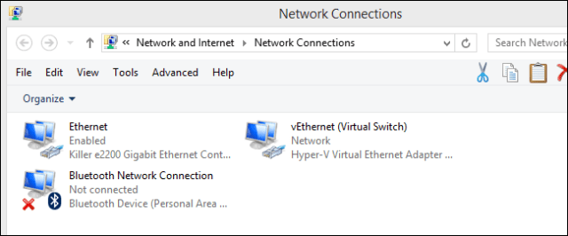 how to add Bluetooth to pc 1