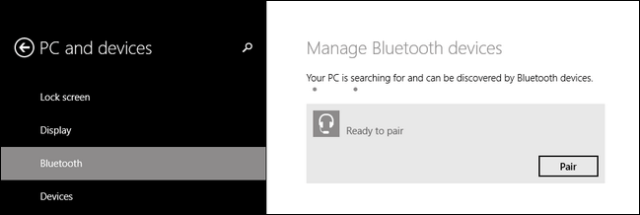 how to add Bluetooth to pc 4