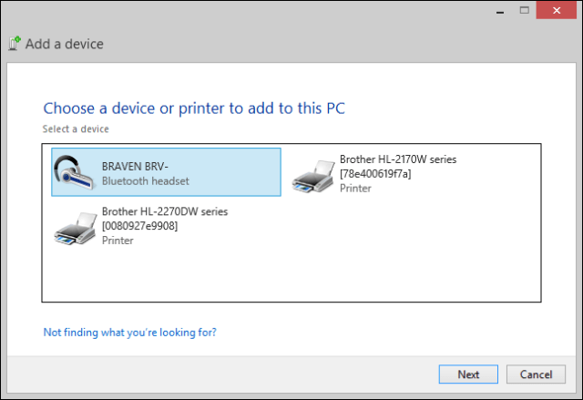 how to add Bluetooth to pc 5