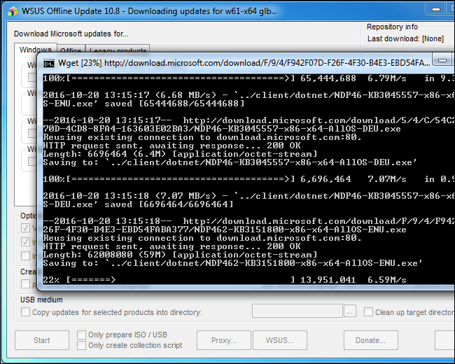 Windows 10 update stuck at 15 downloading | Fix: Windows 10 Update
