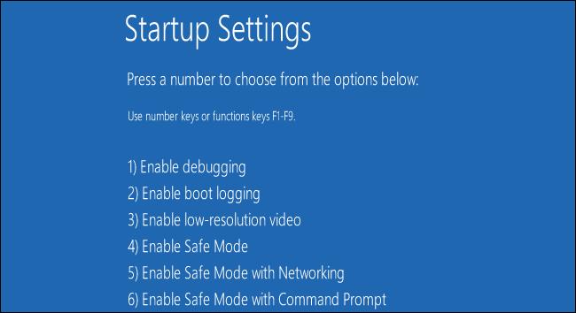 windows update stuck downloading 5