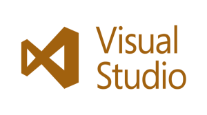 Why We Have So Many Microsoft Visual C++ Redistributable