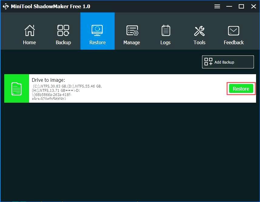 how to uninstall windows 10 update 3