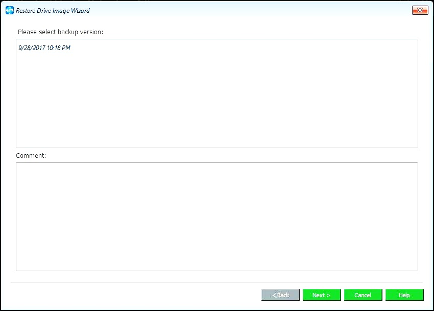 how to uninstall windows 10 update 4