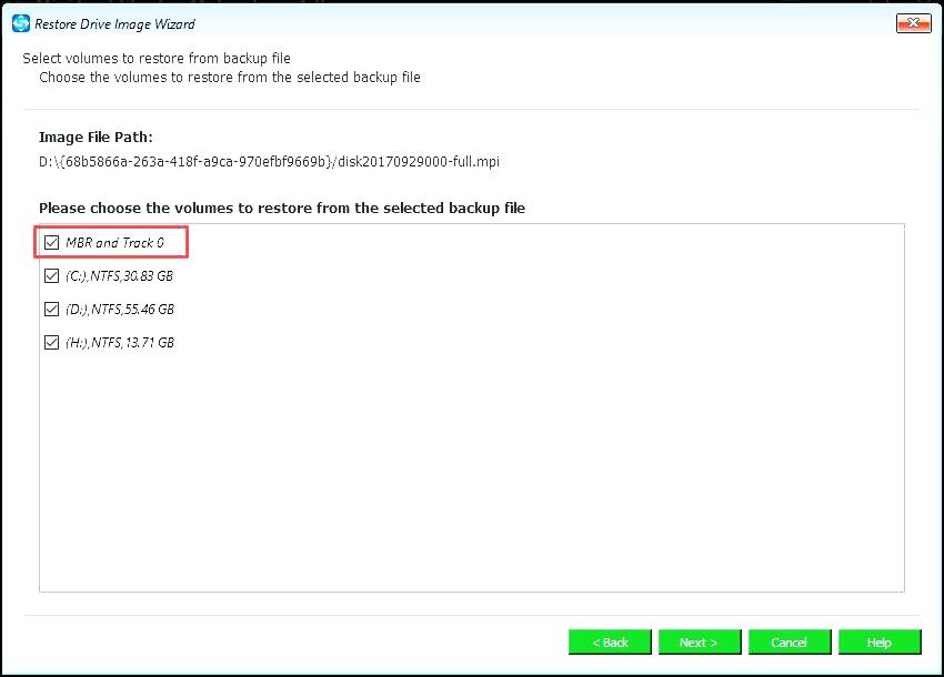 how to uninstall windows 10 update 5