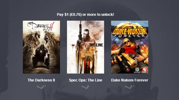 humblebundle-july2016-1