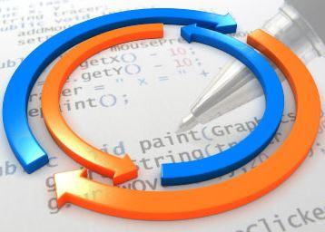 programming-loops