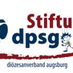 Logo der Stiftung Augsburg