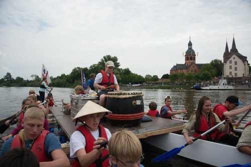 Drachenboot-11