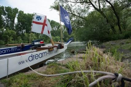 Drachenboot-7