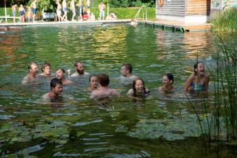 Sommerlager-2018-297