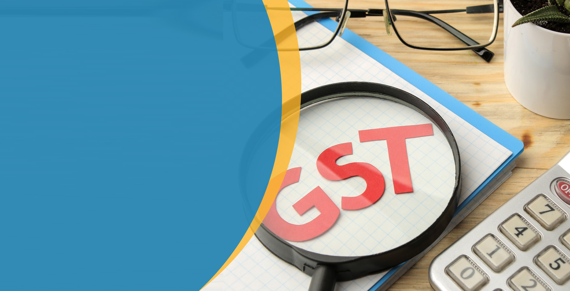 GST Due Dates for December, 2020